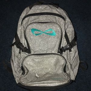 Handbags - Nfinity backpack
